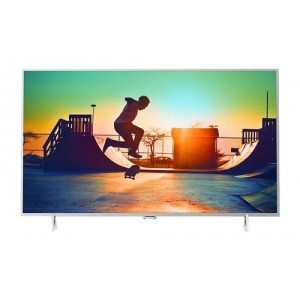 Philips 6000 series TV FHD ultra sottile Android 32PFS6402/12