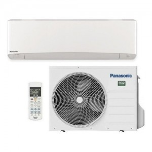 Panasonic KiT RZ35VKEW