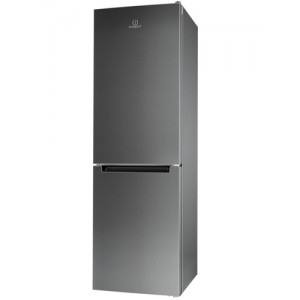 Indesit LI80 FF1 X Combinato