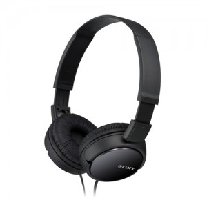 Sony MDR-ZX110