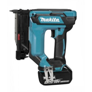 Makita DPT353RTJ non classificato