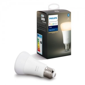 Philips Hue Hue White E27