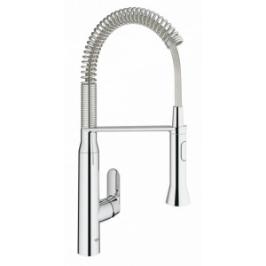 Grohe K7 31379000