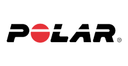 Copia-di-Polar_logo.png
