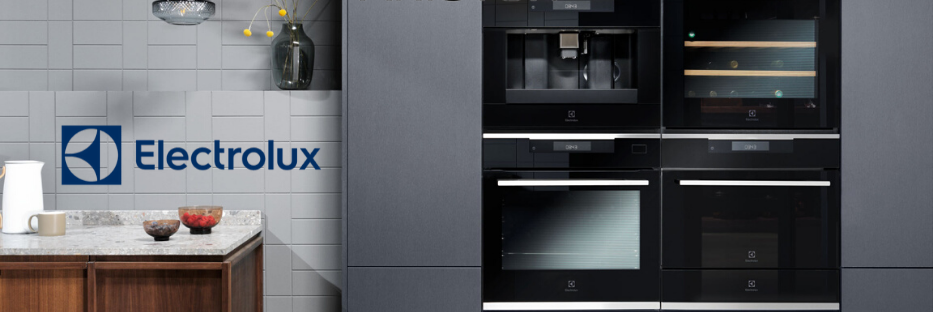 ELECTROLUXBANNER.png
