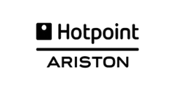 Logo_Hotpoint.png