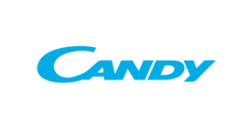Logo_candy.png